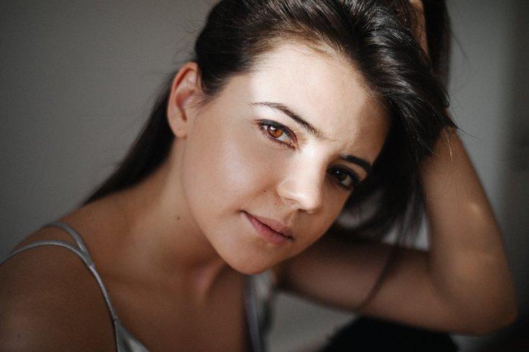fot. Norma Ilnicka